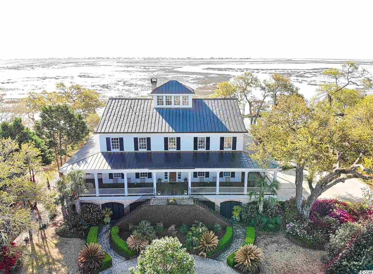 Surfside Realty Company - MLS Number: 1807155