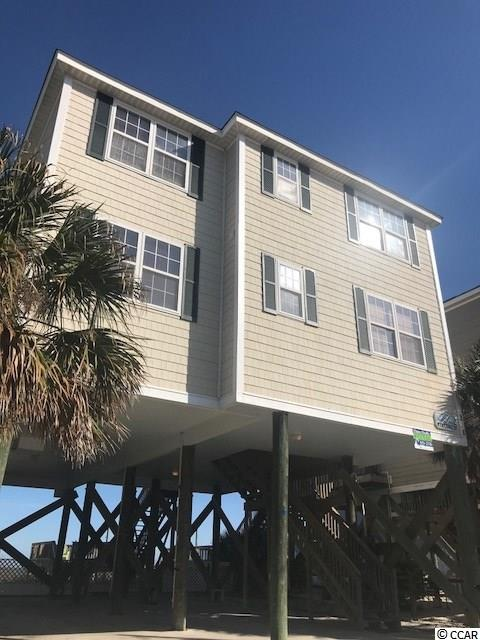Surfside Realty Company - MLS Number: 1807268