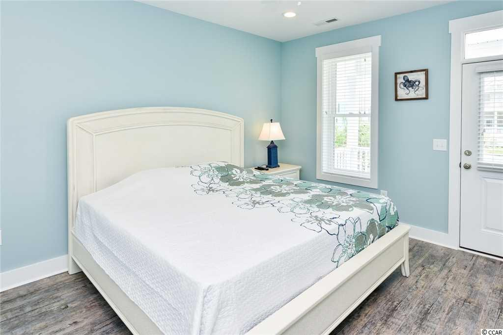 Surfside Realty Company - MLS Number: 1807454