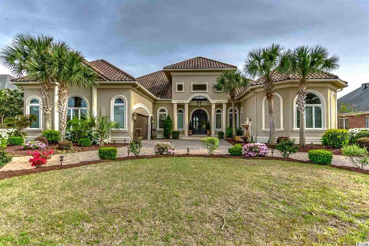 Surfside Realty Company - MLS Number: 1807520