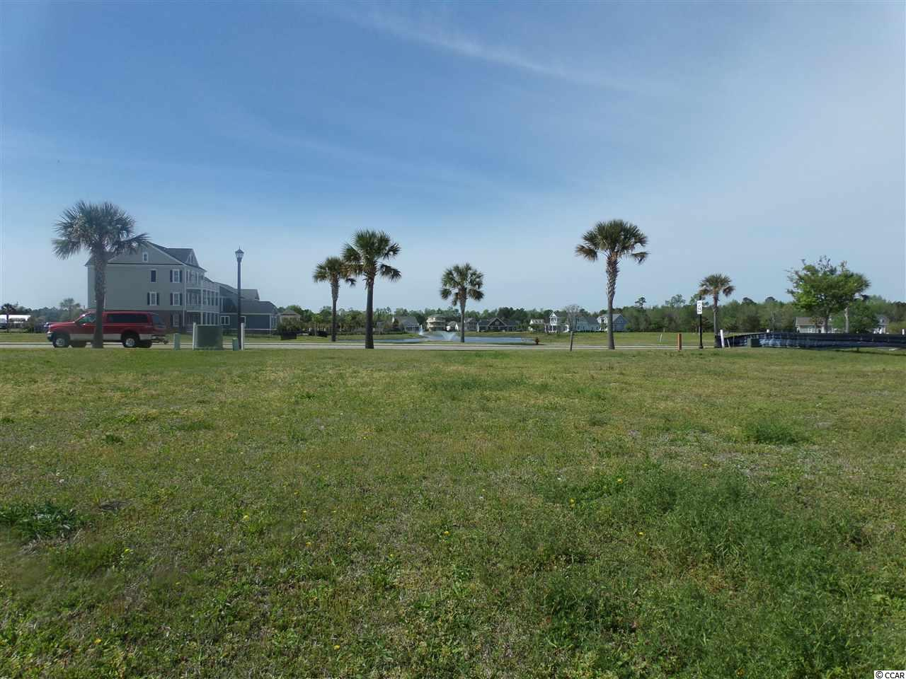 Surfside Realty Company - MLS Number: 1807539