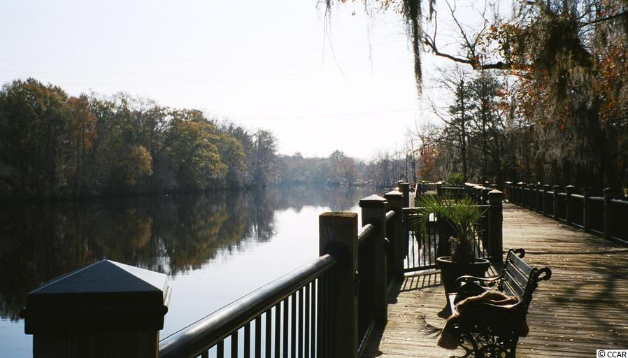 Mill Pond Rd. Conway, SC 29526