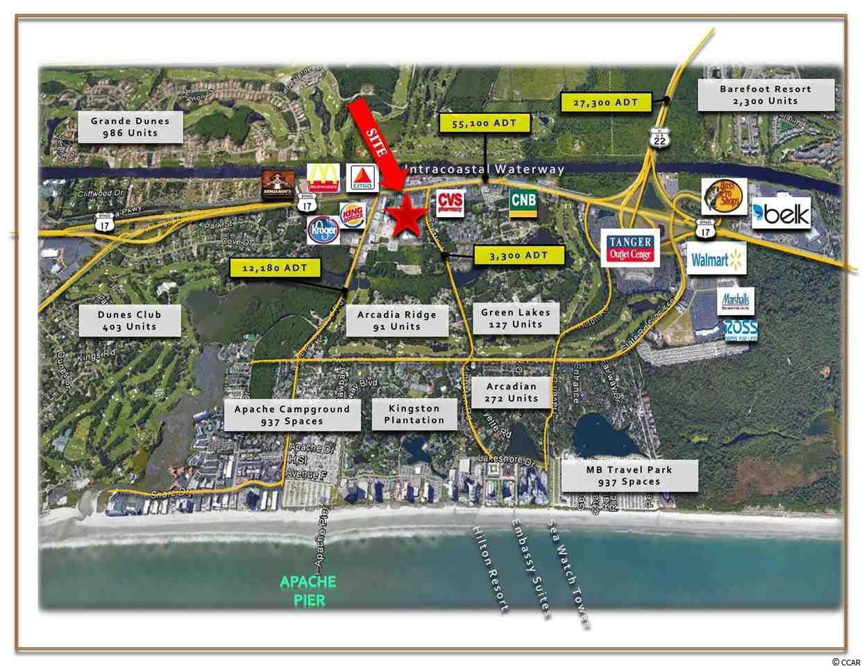 Surfside Realty Company - MLS Number: 1808048
