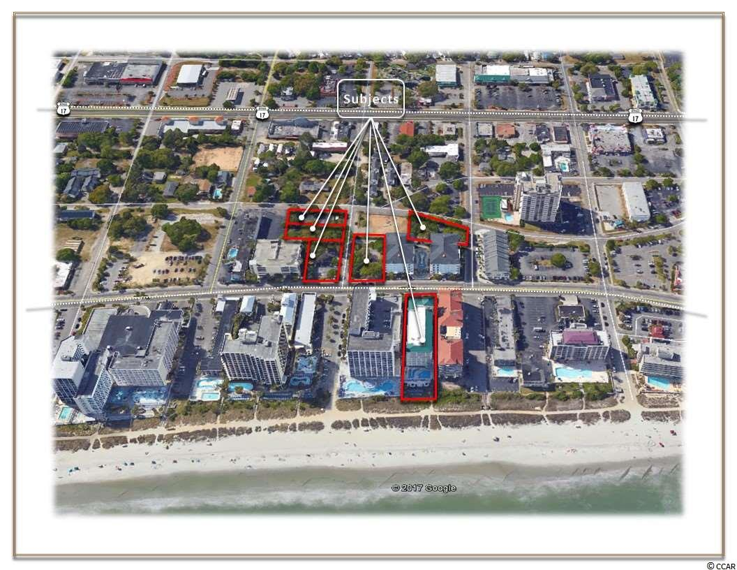Surfside Realty Company - MLS Number: 1808277