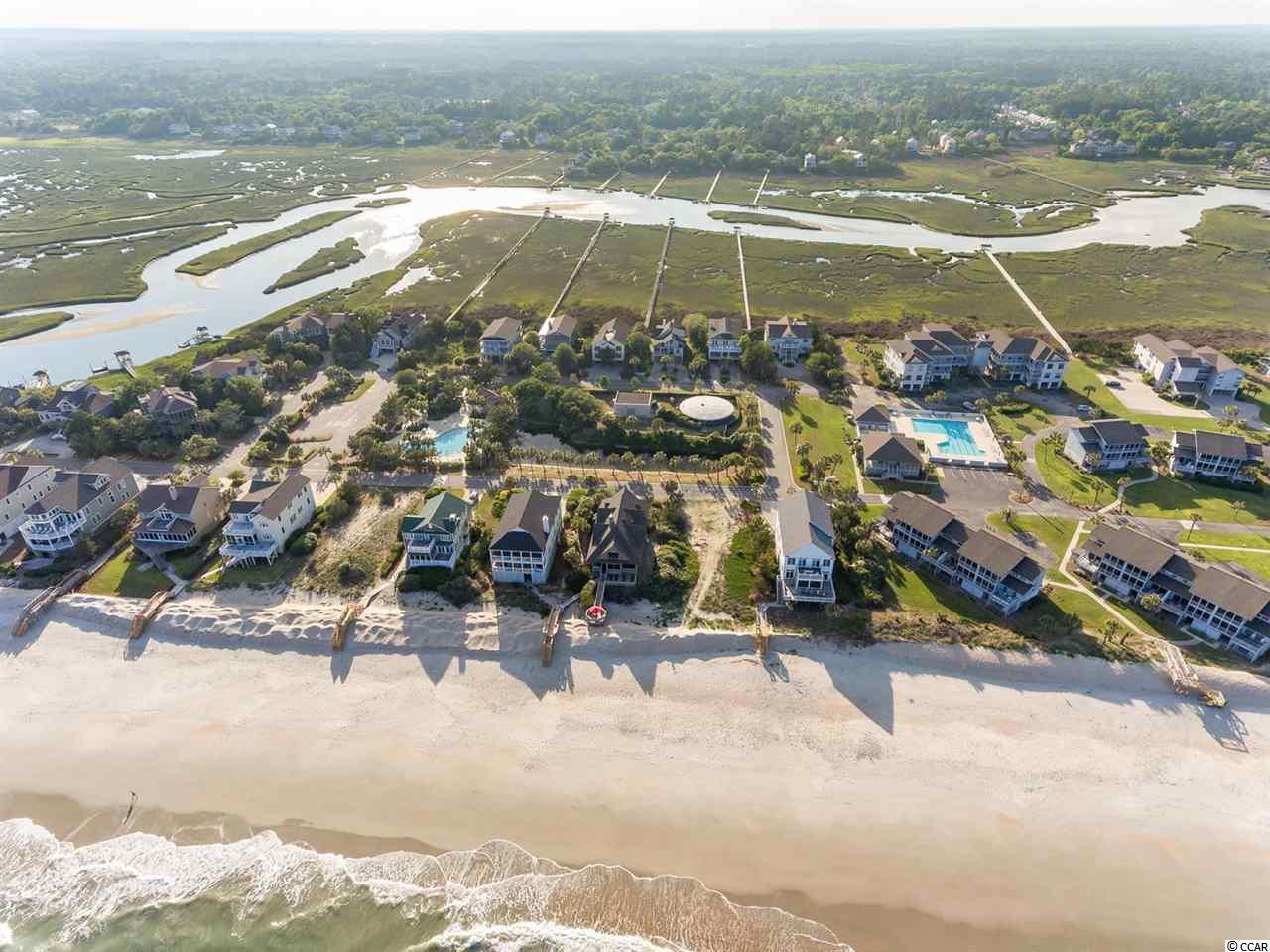 Surfside Realty Company - MLS Number: 1808291