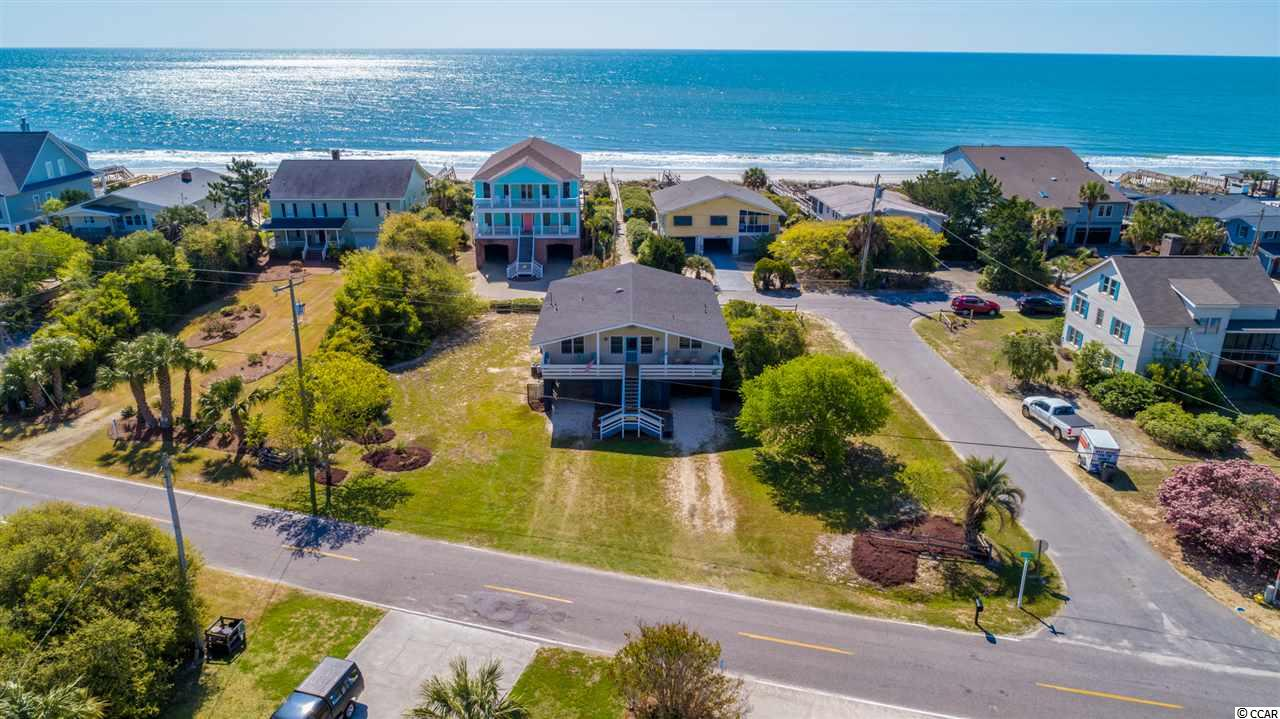 Surfside Realty Company - MLS Number: 1808413