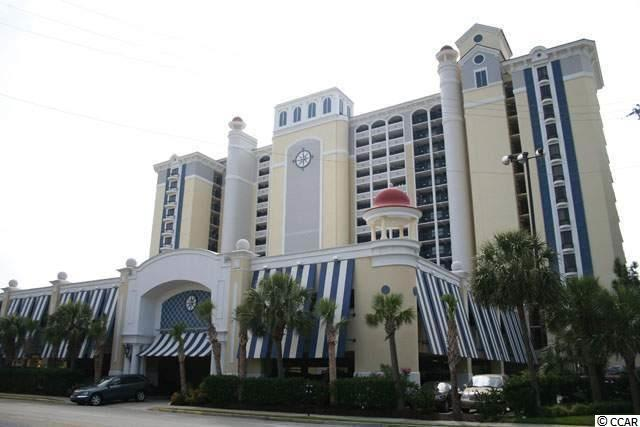 Ocean Cove Resort Myrtle Beach The Best Beaches In World