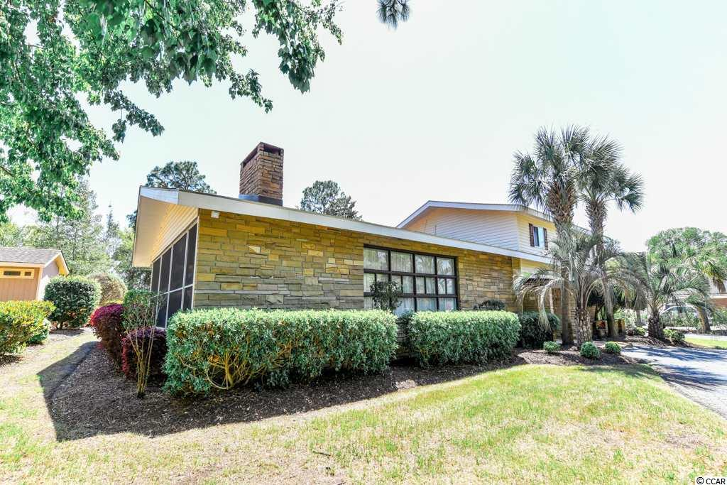 Surfside Realty Company - MLS Number: 1808751