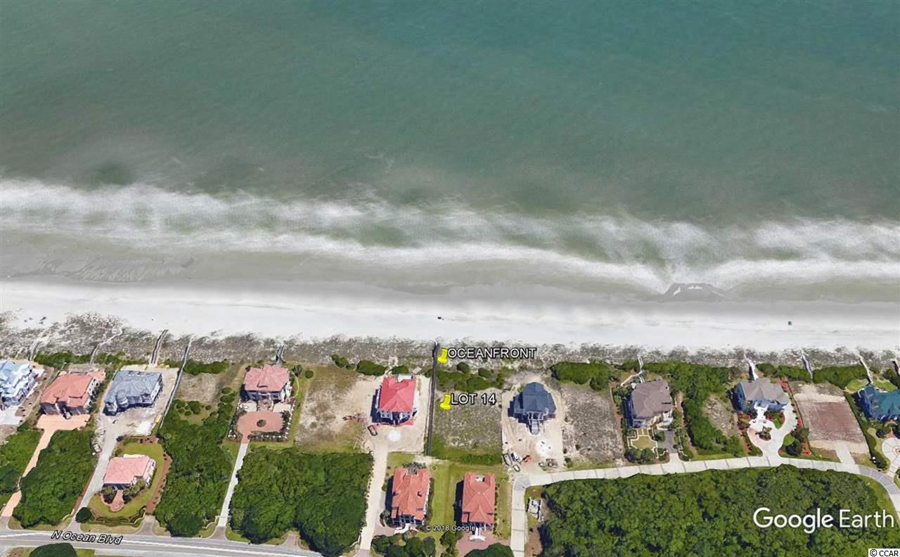 Surfside Realty Company - MLS Number: 1809035