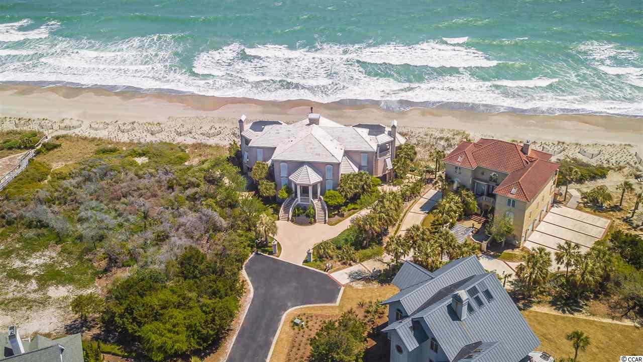 Surfside Realty Company - MLS Number: 1809067