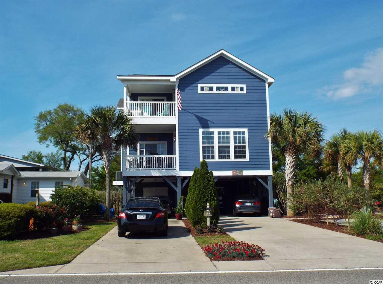 Surfside Realty Company - MLS Number: 1809112