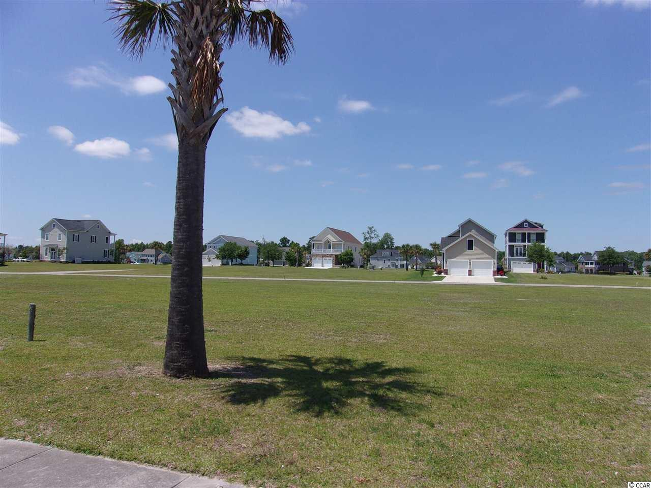 Surfside Realty Company - MLS Number: 1809902