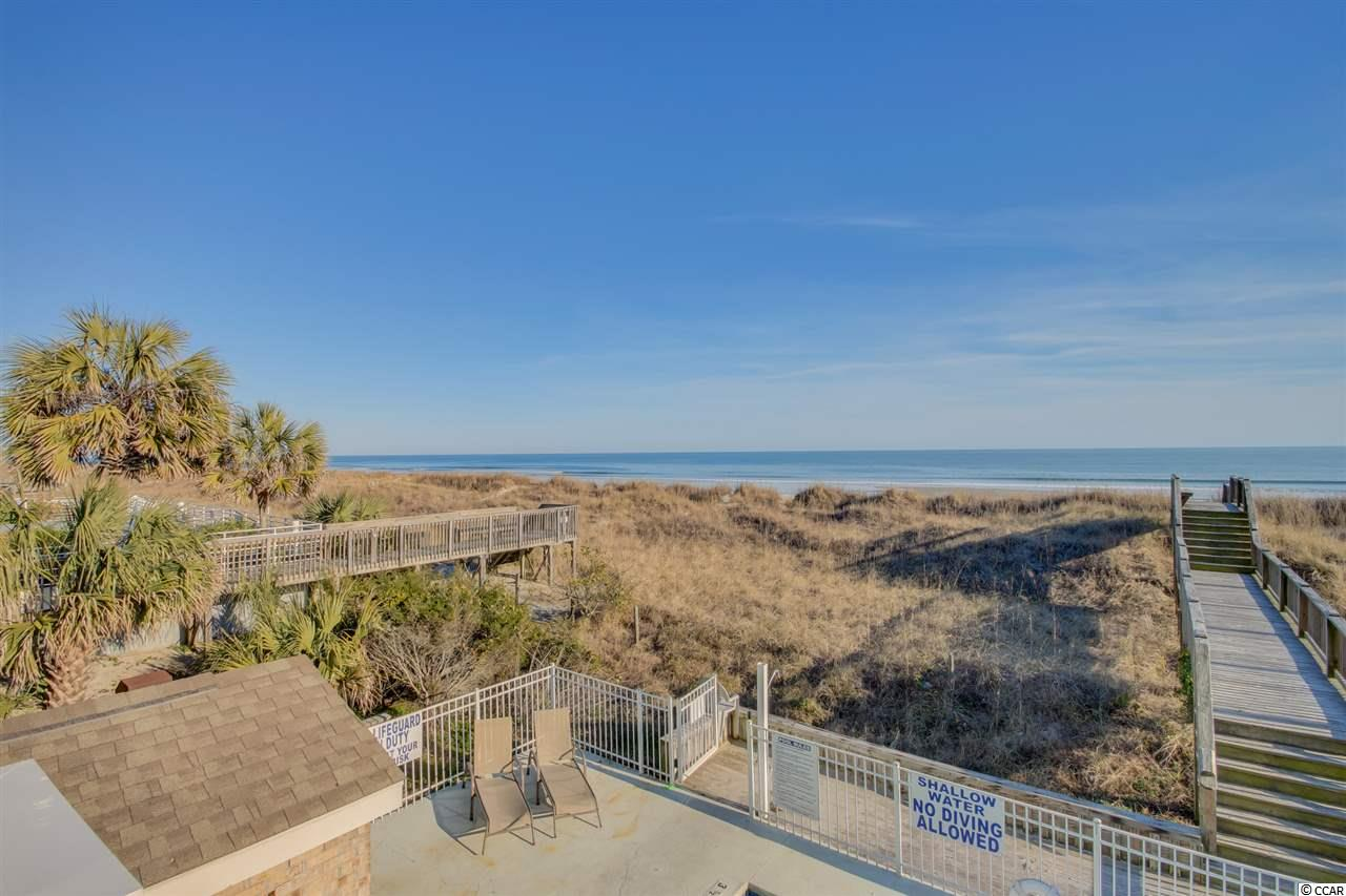 Surfside Realty Company - MLS Number: 1810242