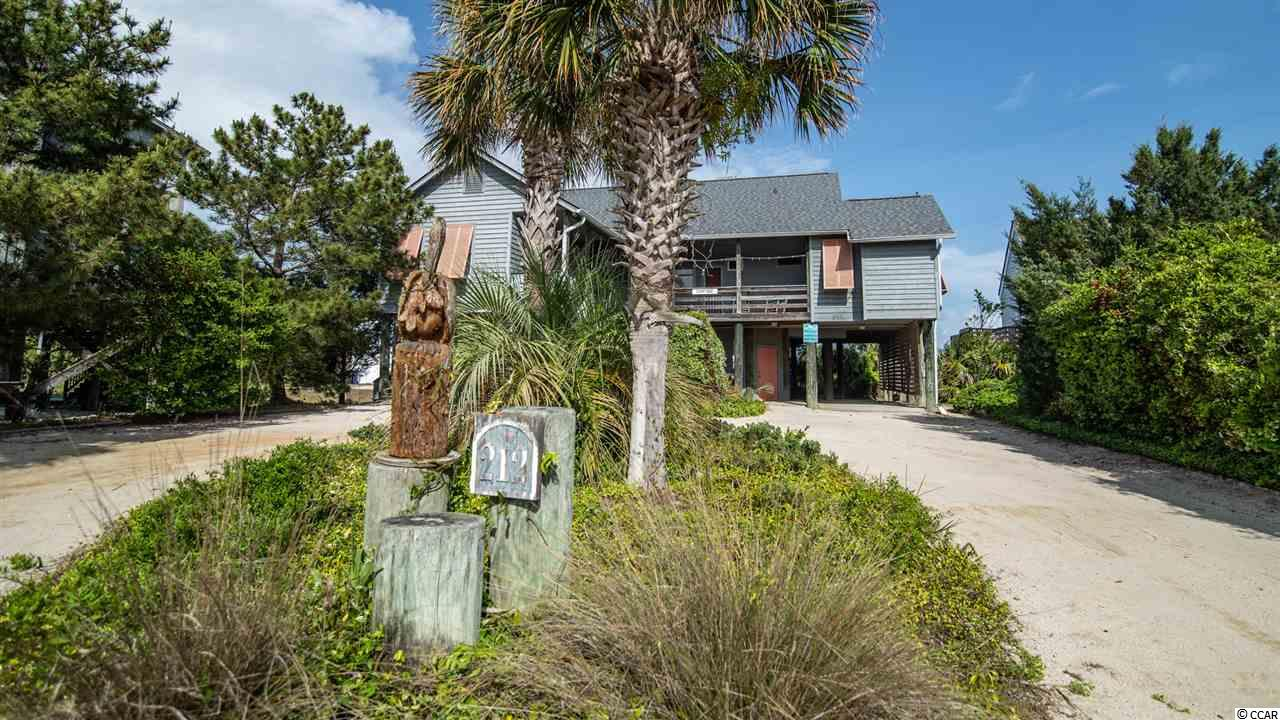 Surfside Realty Company - MLS Number: 1811016