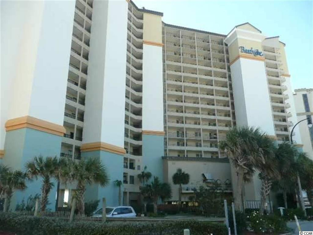 BEAUTIFULLY REDONE UNIT. LARGE CERAMIC TILE, CUSTOM CABINET IN BATHROOM WITH WAYNE'S COAT, UPDATED KITCHEN, NEW ORLEANS STYLE SHUTTERS. PERFECT LOCATION. NOT TOO HIGH AND NOT TOO LOW. AMAZING VIEW OF BEACH, OCEAN, AND TROPICAL OASIS POOL AREA. AMENITIES GALORE AT BEACH COVE, OUTSIDES POOLS, LAZY RIVERS, JACUZZI'S, TIKI HUT, INDOOR POOL, RESTAURANT, WORK OUT ROOM, MEETING ROOMS, COVERED PARKING. LOCATED STRAIGHT IN FRONT OF BAREFOOT LANDING ON THE BEACH. ALL THE RESTAURANTS, NIGHTLIFE, ALABAMA THEATER AND ALL OF THE ENTERTAINMENT THEY BRING TO THE BEACH. WHAT MORE COULD YOU POSSIBLY NEED? DID I MENTION GREAT RENTAL INCOME?? SEE THIS LIKE NEW UNIT TODAY BEFORE IT SELLS AWAY!!