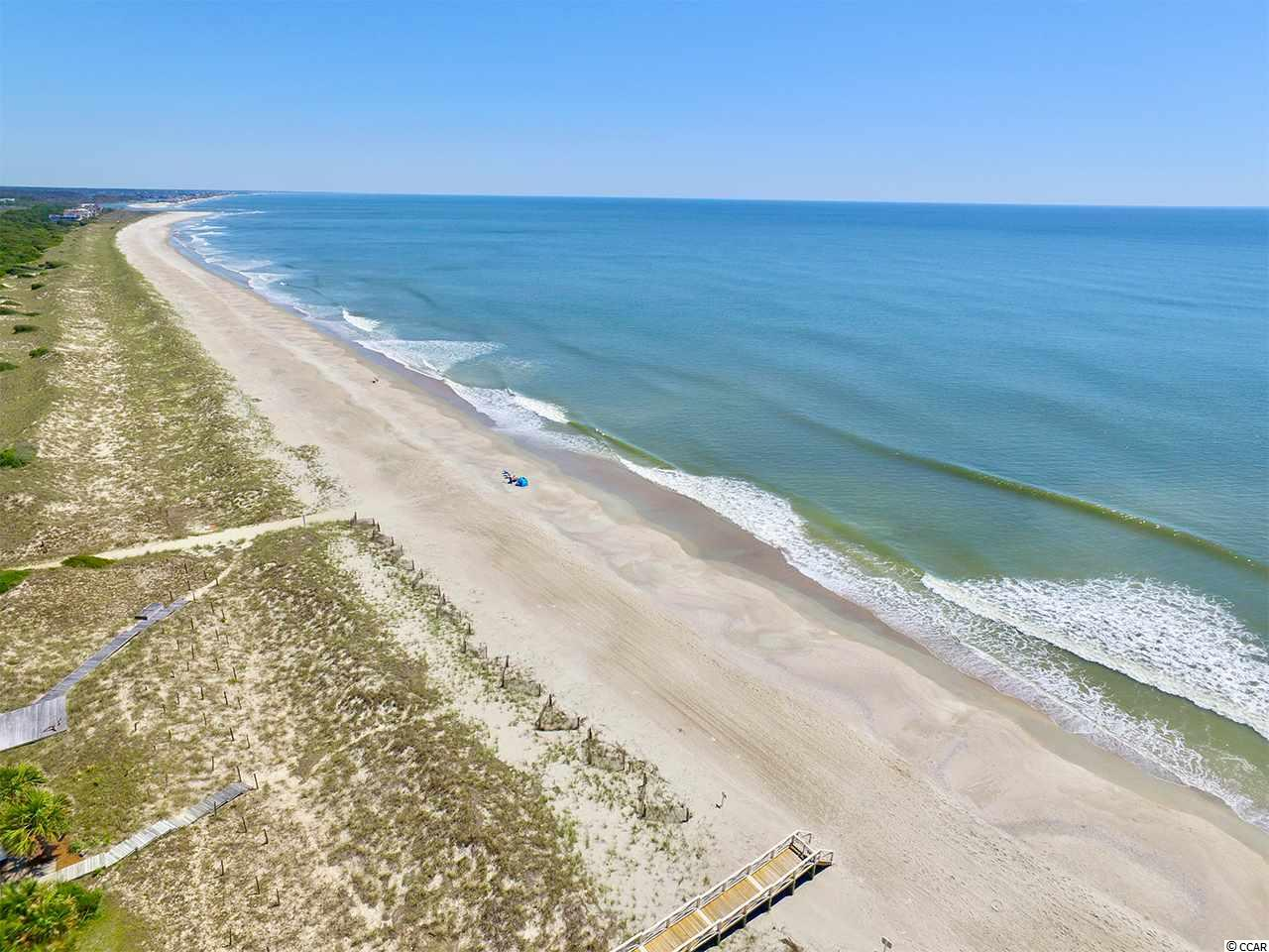Surfside Realty Company - MLS Number: 1811449