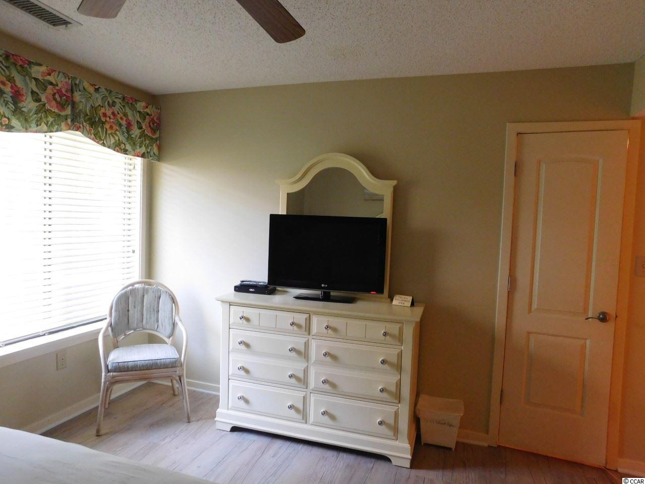 Condo For Sale at Kingston Plantation - West Hyde in ...