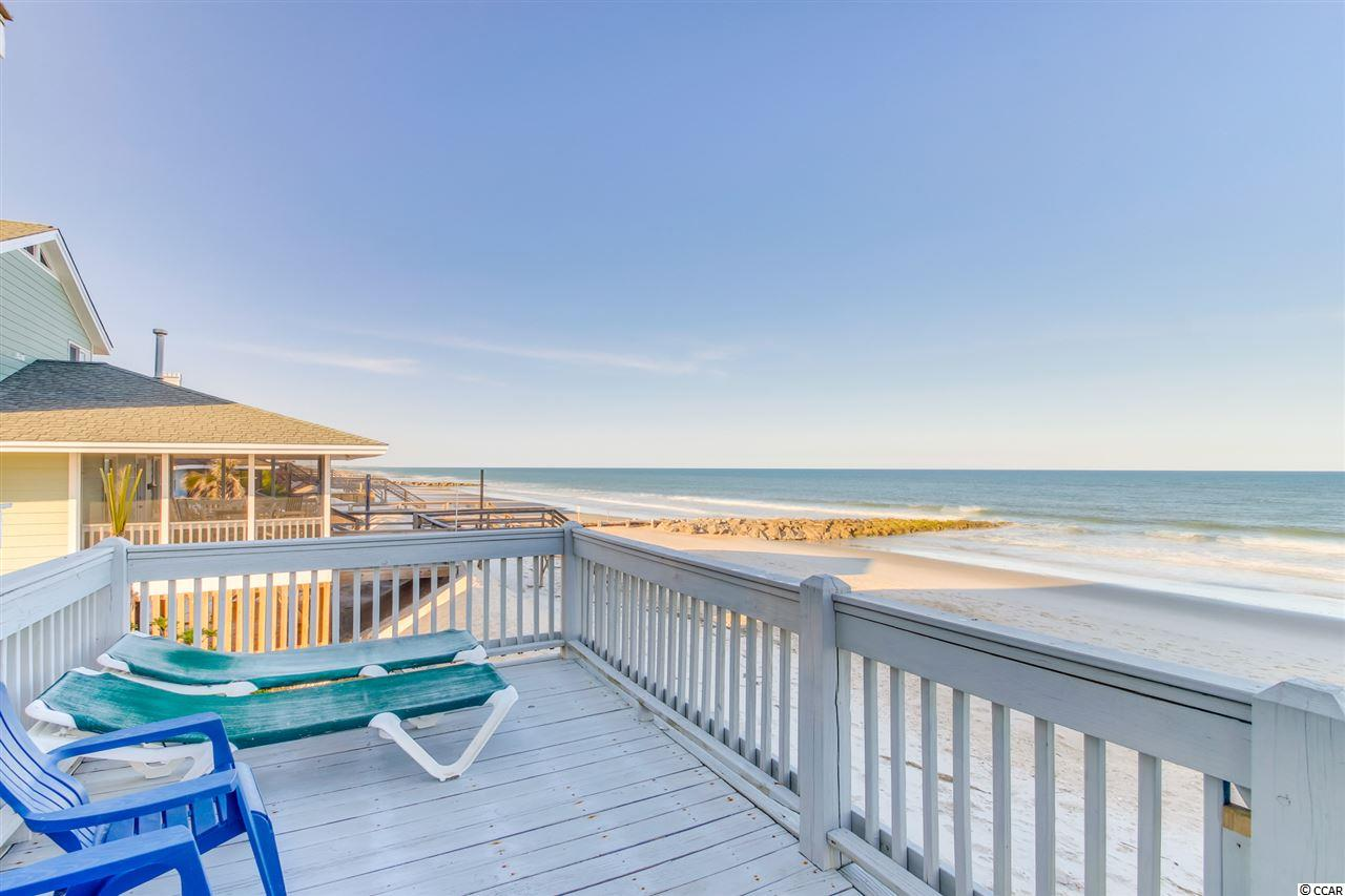 Surfside Realty Company - MLS Number: 1812446
