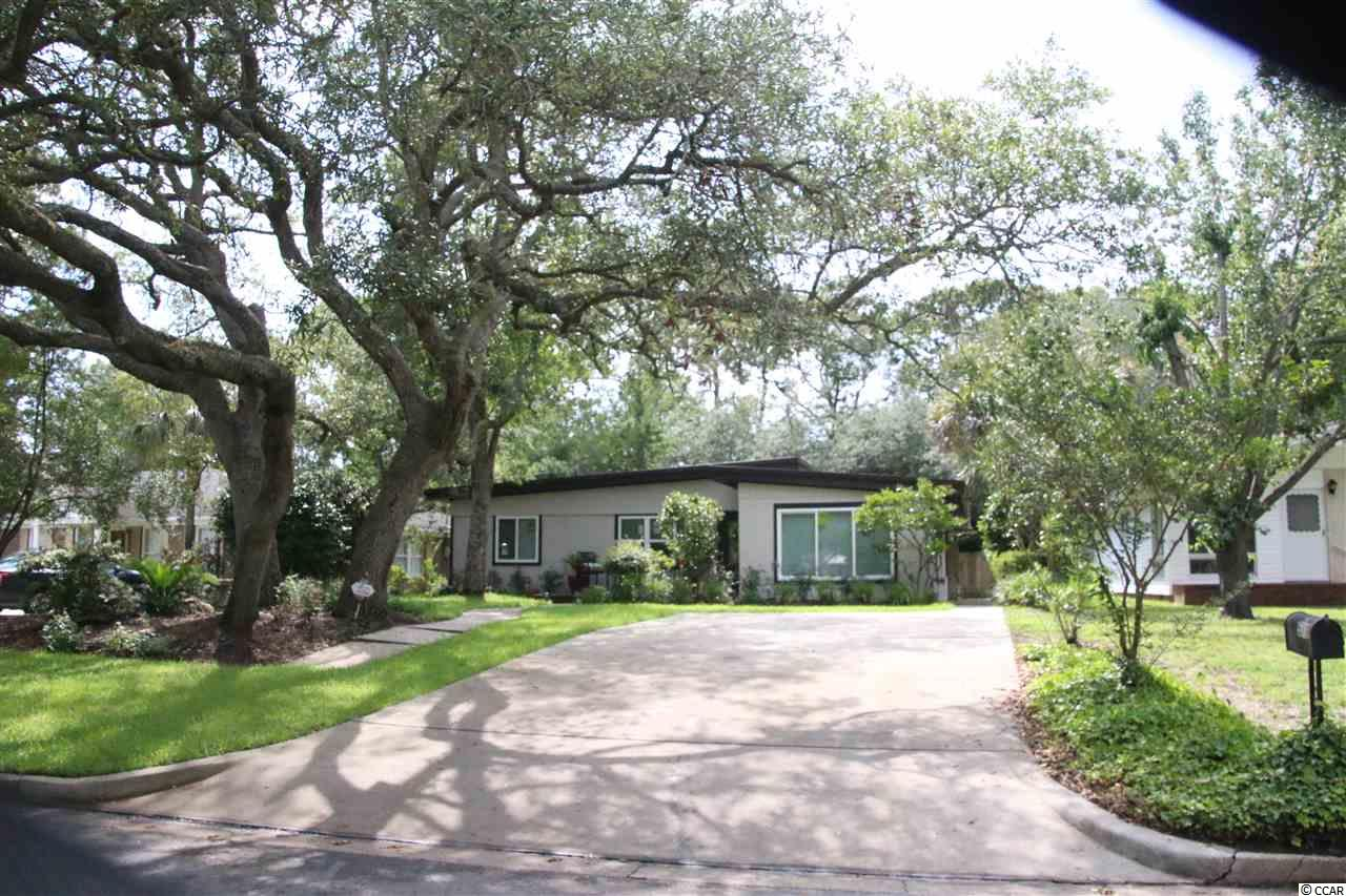 Surfside Realty Company - MLS Number: 1812626