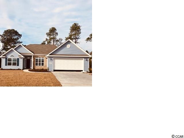 Beautiful new home under construction The Jillan 3 bedroom 3 full baths Screened in porch stainless steel appliances 2 tile showers granite Tile Hardwoods through out