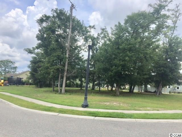PREMIER LOCATION ON CORNER LOT IN PRESTIGIOUS SURF ESTATES! So many possibilities for your dream home and floor plan on this .25 acre beautiful Surf Estates corner lot (75' x 131' x 80' x 135') where easy access to the best of North Myrtle Beach abounds.  Very close to the Golfview Dr. bridge where you can cross with your golf cart. Walk or take your golf cart  to the beach, new area shopping center (Coastal Town Center), numerous new restaurants, Publix, Pet Smart, Hobby Lobby, a whole new selection of retail stores and Surf golf course only minutes away.  Don't miss out on this stunning neighborhood of picturesque homes with an awesome location in a community of approximately 76 homes.