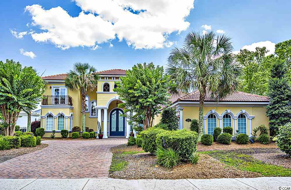 Surfside Realty Company - MLS Number: 1815863