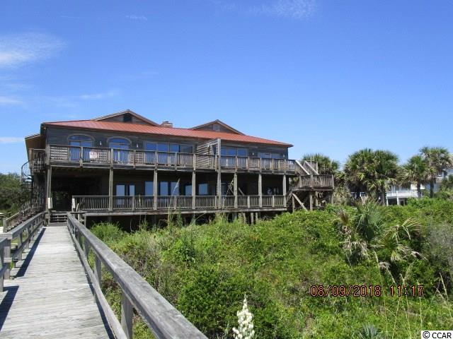 Surfside Realty Company - MLS Number: 1816349