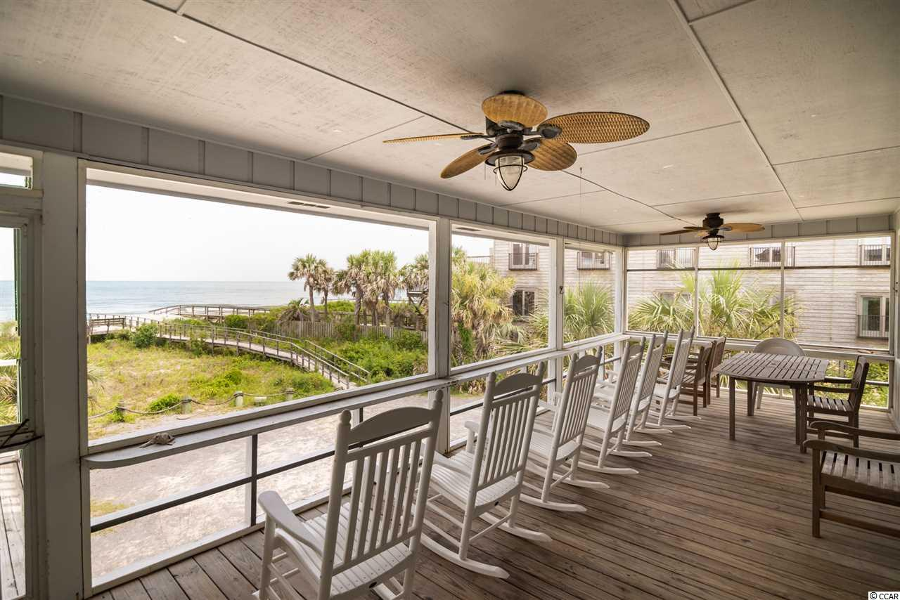 Surfside Realty Company - MLS Number: 1816512