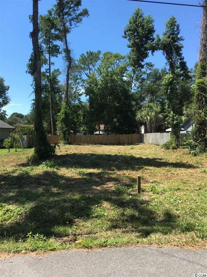 Surfside Realty Company - MLS Number: 1816742