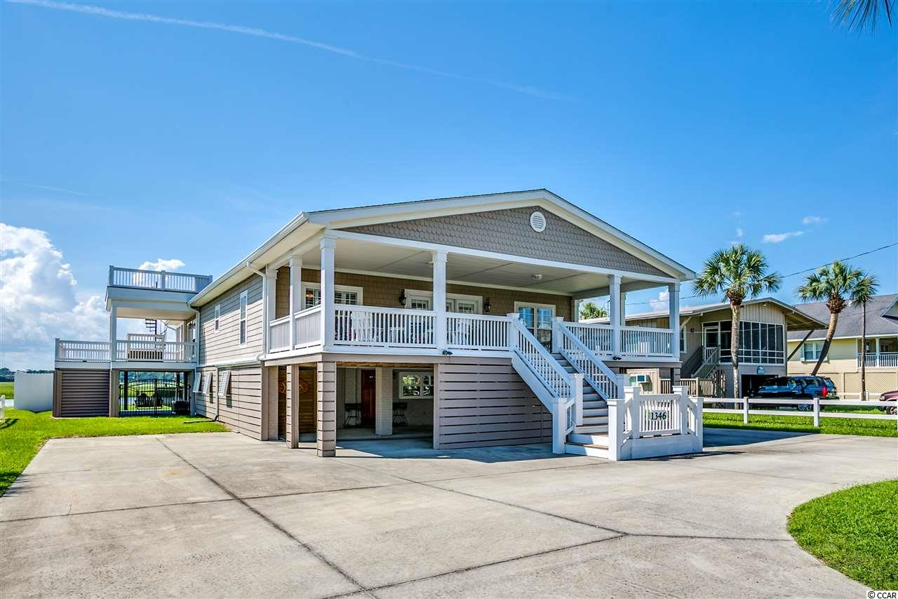 Surfside Realty Company - MLS Number: 1817152