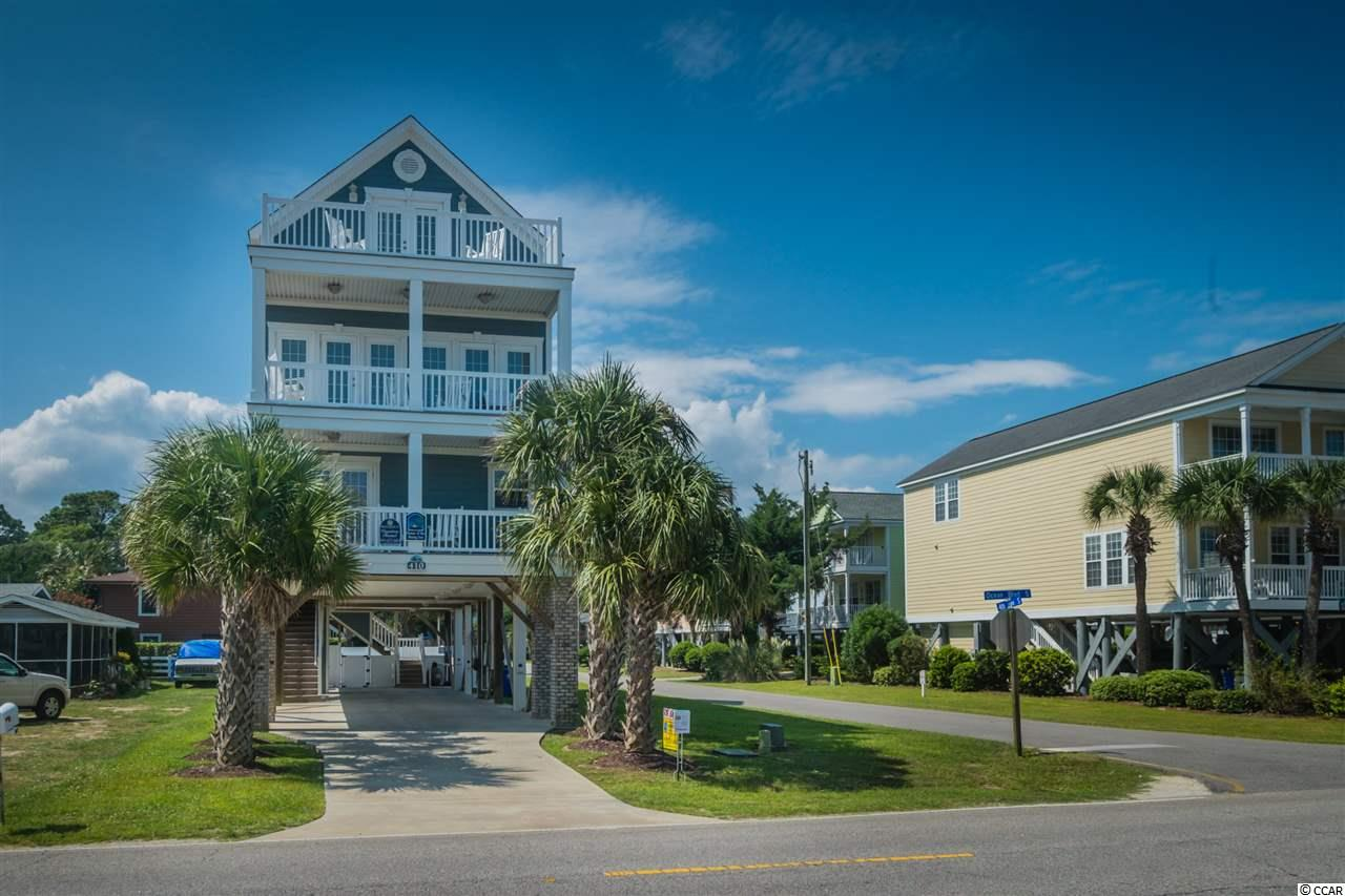 Surfside Realty Company - MLS Number: 1817217