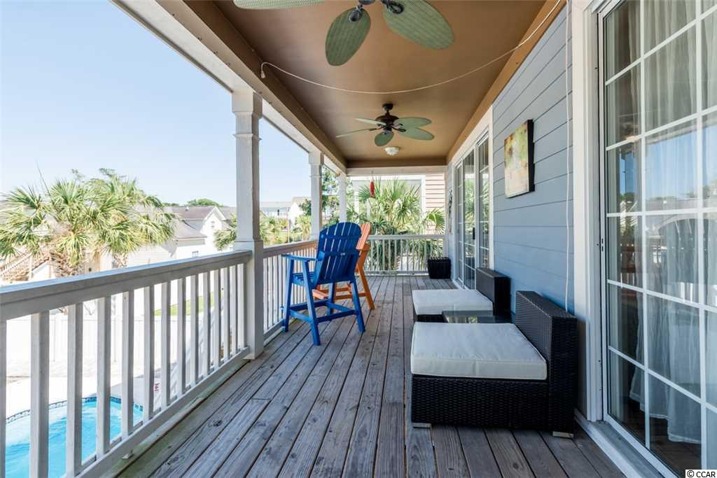 Surfside Realty Company - MLS Number: 1817405