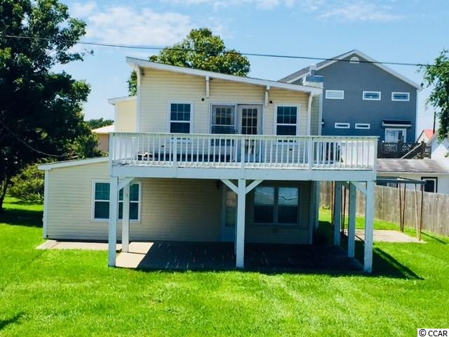 HANDYMAN SPECIAL Here is your chance to own 1/2 block to the beach in Garden City. It needs some work on the inside to complete to finish light switches, etc... Make this your on. You must see to appreciate sold unfurnished and sold as is, Owner is looking at all offers.