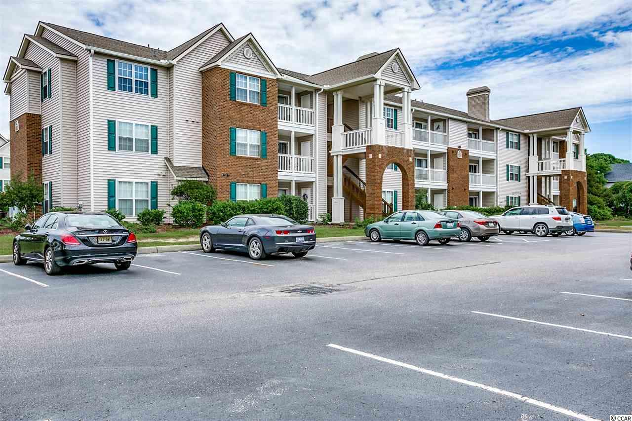 Condos Sold In Myrtle Beach Located Broadway Station