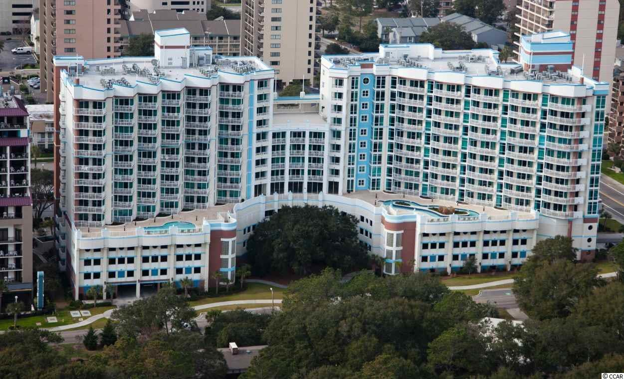 Condo Mls 1818224 The Horizon At 77th N 215 Ave Myrtle
