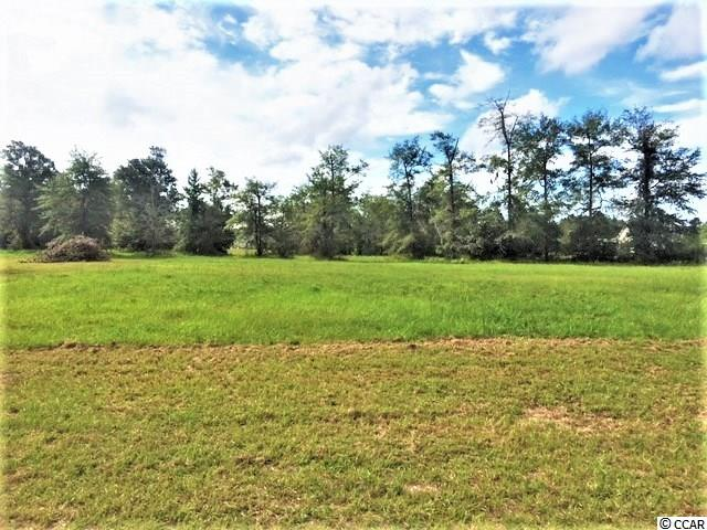 This beautiful .62 acre lot is ready to build on.  Stick build homes only. Septic permit required.