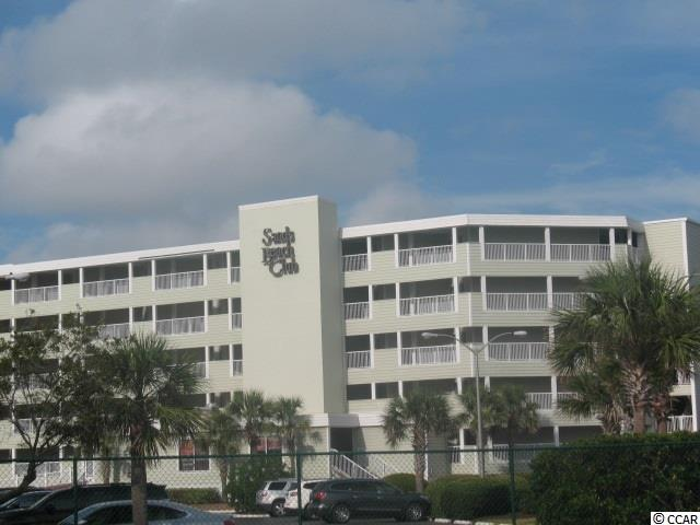 Great area, 2 bedroom, 2 bathroom condo located on the second floor with a gorgeous view of the creek/marsh and ocean. This unit is being offered as furnished. The rear balcony overlooks one pool, with a fantastic view of the ocean and creek. Other outside pools and indoor pools are available plus fitness center, tennis courts and barbecue areas. Square footage is approximate and not guaranteed. Buyer is responsible for all verification.