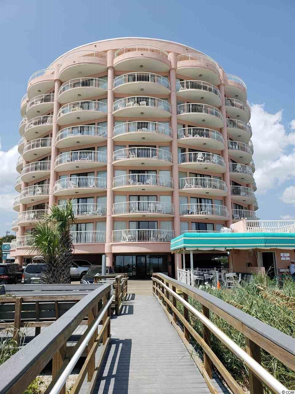 Condo Mls 1818927 St Clements 202 70th Ave N Myrtle Beach Sc