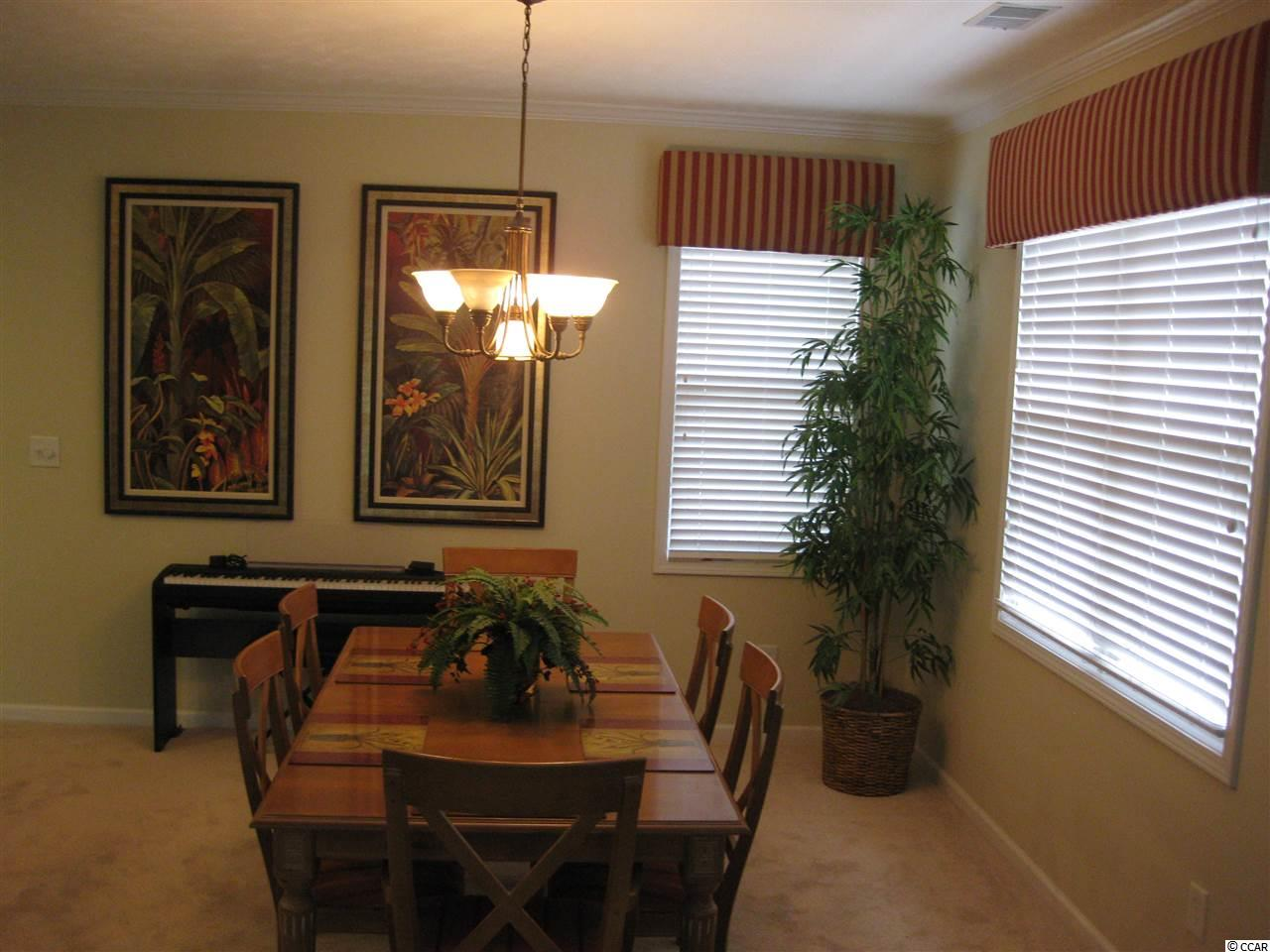 Check out this 2 bedroom  at OCEAN KEYES