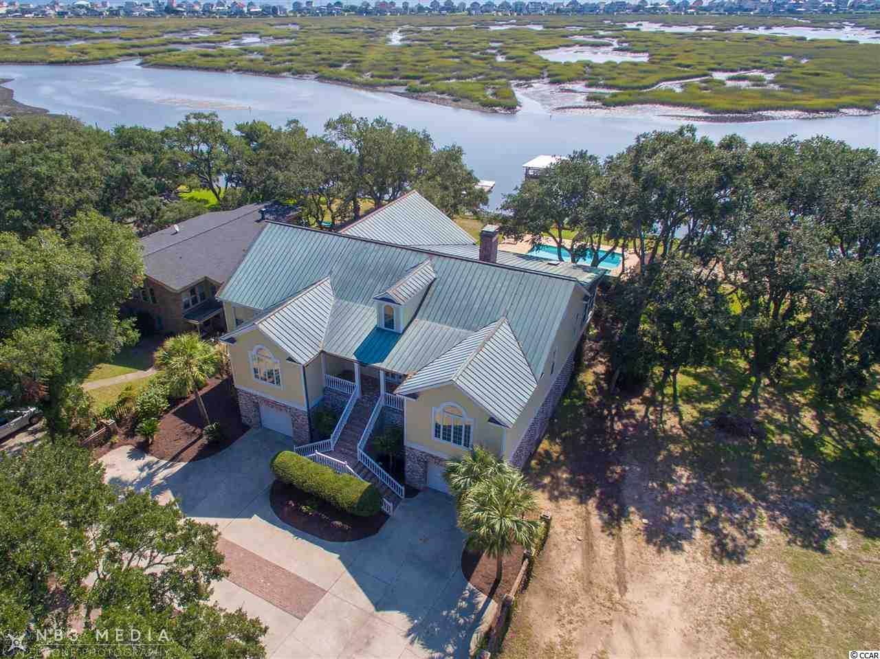Surfside Realty Company - MLS Number: 1819940