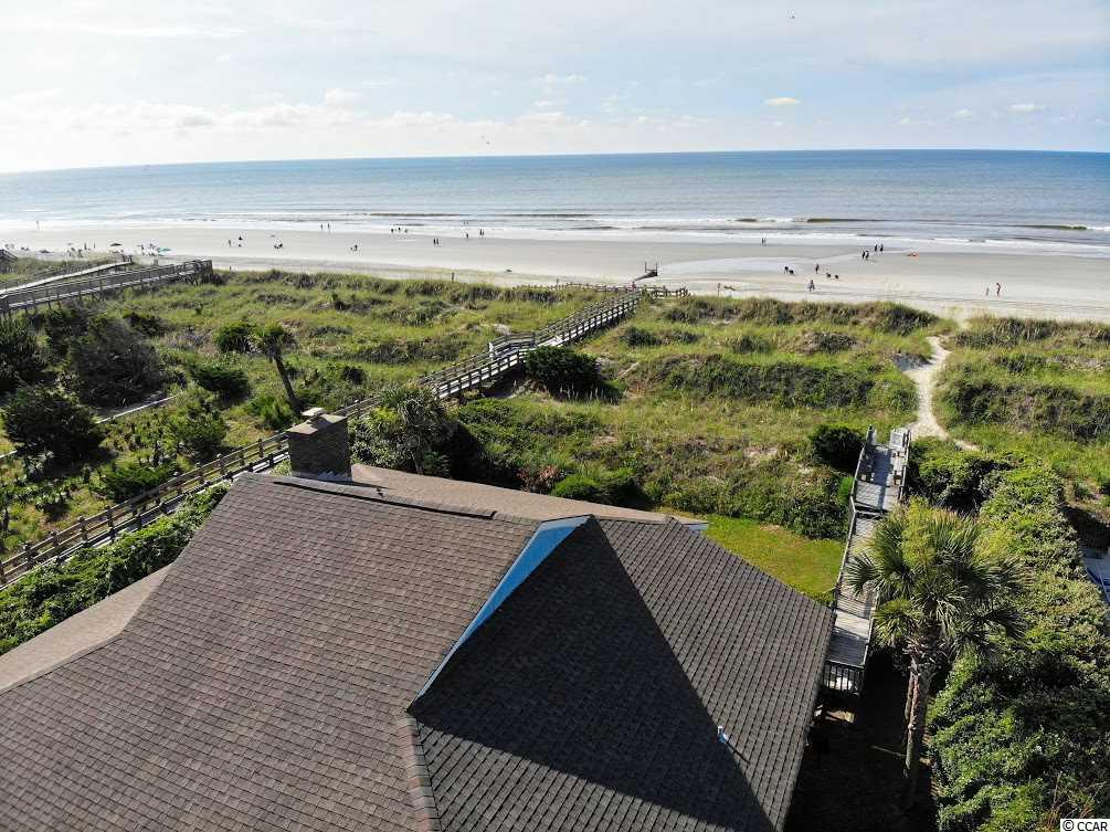 Surfside Realty Company - MLS Number: 1820737