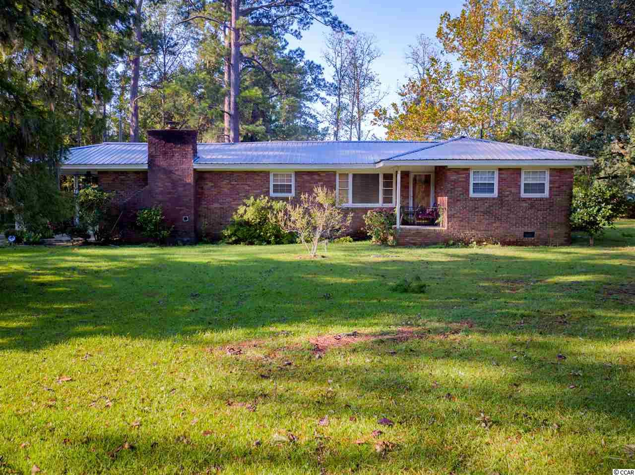 6201 ENTERPRISE RD., MYRTLE BEACH, SC 29588