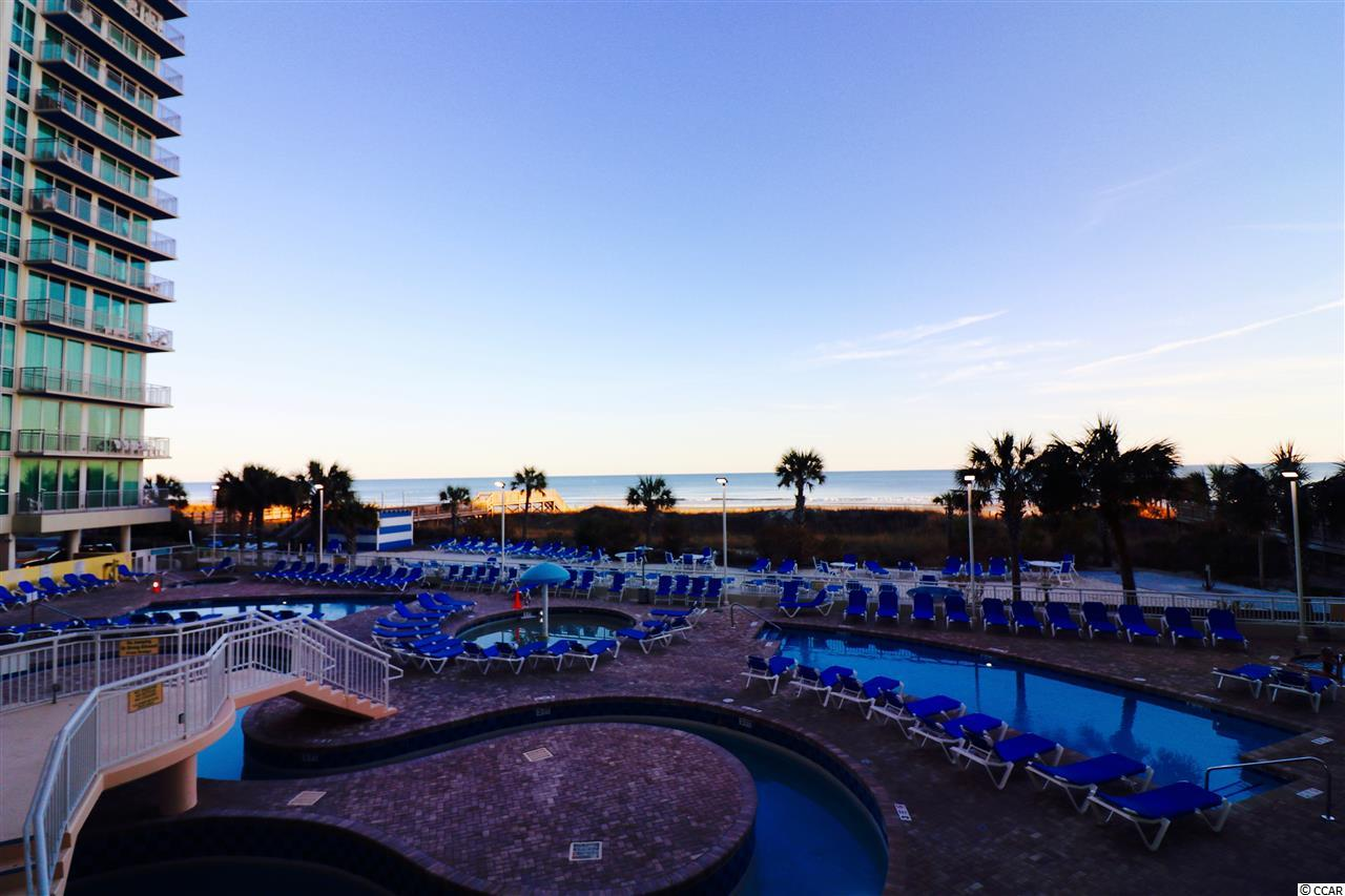 Contact your real estate agent to view this Avista Ocean Resort  for sale