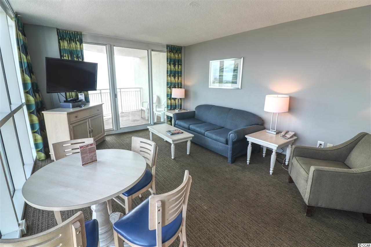 Contact your Realtor for this 1 bedroom  for sale at  Avista Ocean Resort