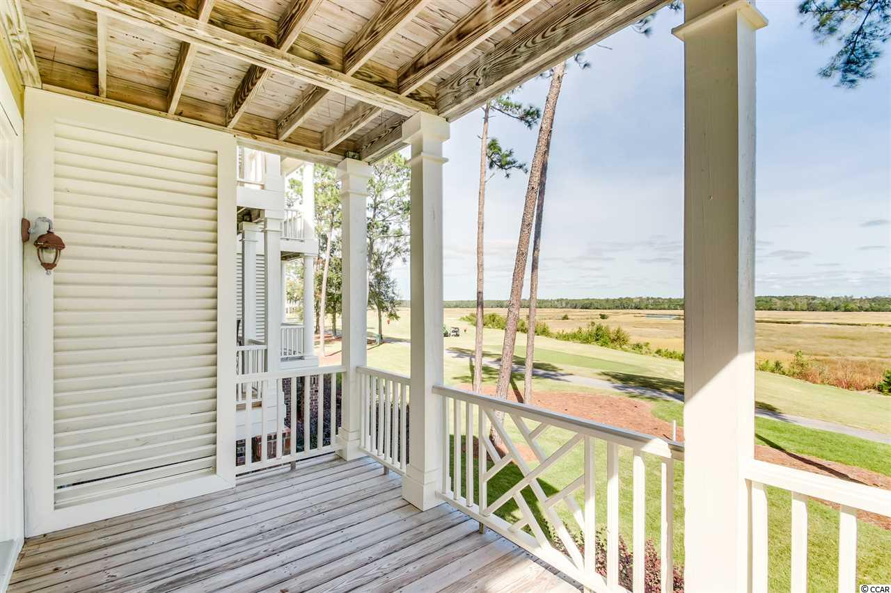 Surfside Realty Company - MLS Number: 1821809