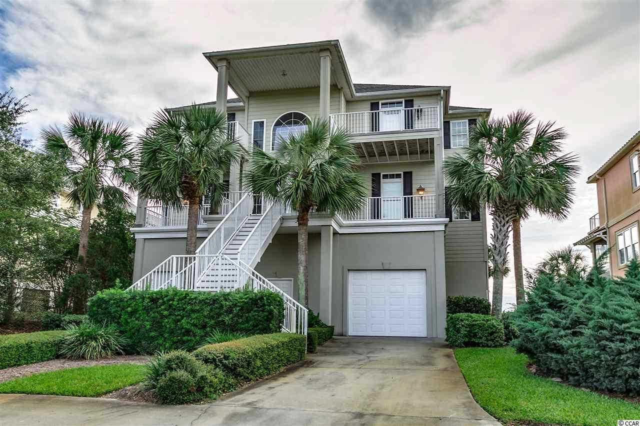 Surfside Realty Company - MLS Number: 1821813