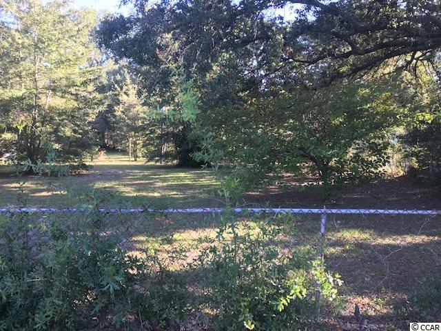 Beautiful lot located in established neighborhood. Nice mature trees will make the perfect setting for your dream home on this quite street in Maryville. Just minutes from downtown and the waterfront.