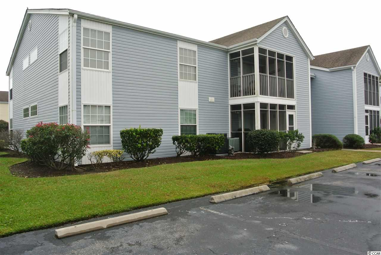 FRESHLY REMODELED AND MOVE IN READY CONDO IN WELL MAINTAINED COMMUNITY OF SOUTH BAY LAKES. THIS FIRST FLOOR 2BR/2BATH UNIT FEATURES NEW LAMINATE WOOD FLOORING, NEW CARPET, NEW STAINLESS STEEL APPLIANCES, VANITIES, FRESH PAINT. ENJOY SCREENED IN PATIO WITH A VIEW ON THE LAKE. THIS LOCATION IS PERFECT- JUST MINUTES AWAY FROM THE BEACH AND ALL FINE DINING, ENTERTAINMENT, SHOPPING, AND GOLF THE AREA HAS TO OFFER.THIS CAN BE A PERFECT PRIMARY HOME OR A RENTAL UNIT. SCHEDULE A PRIVATE TOUR TODAY!