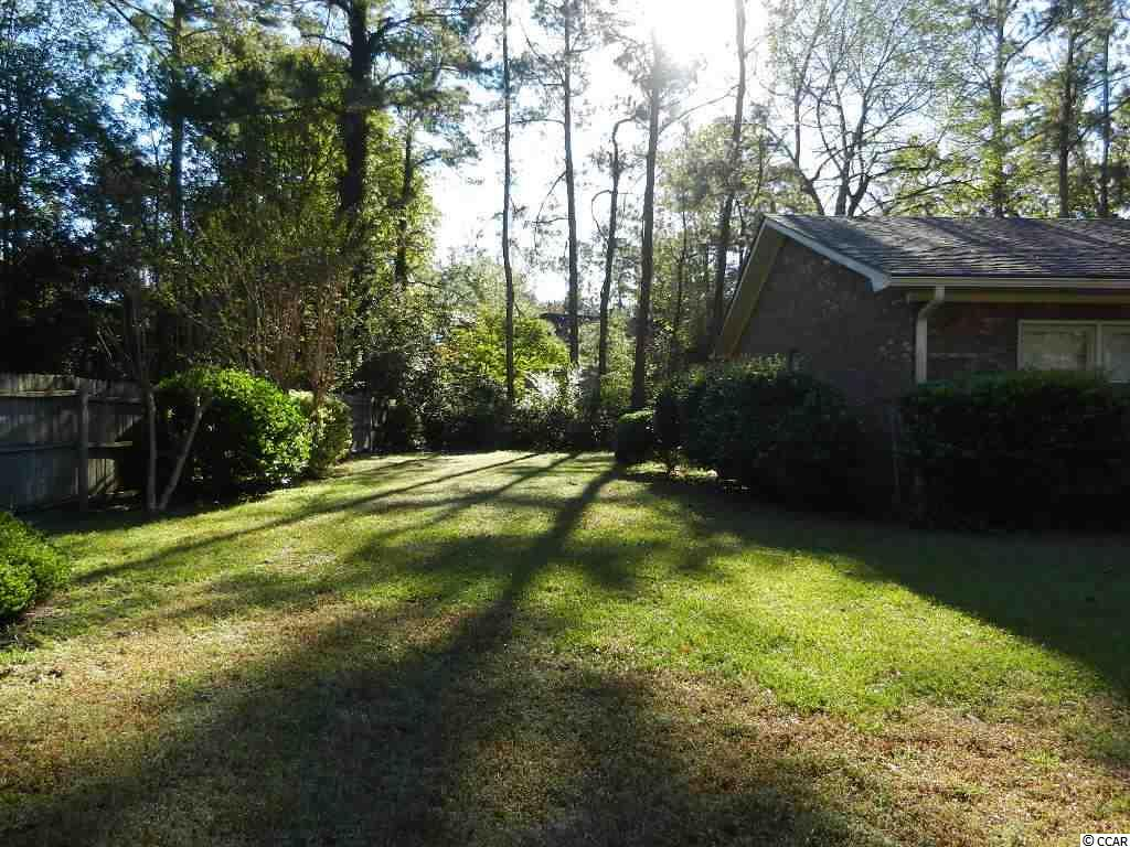 1225 Forestbrook Rd.