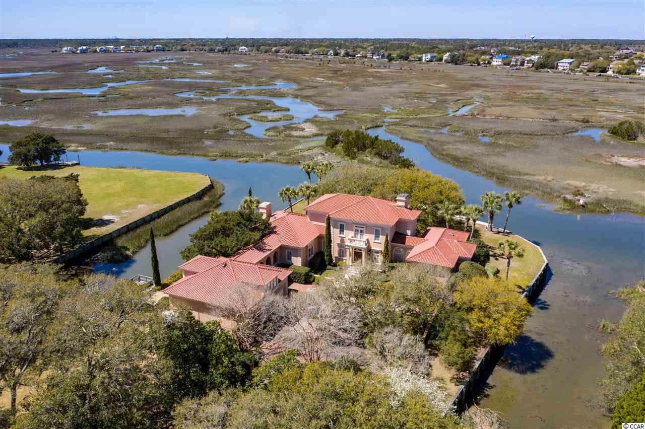 Surfside Realty Company - MLS Number: 1823606